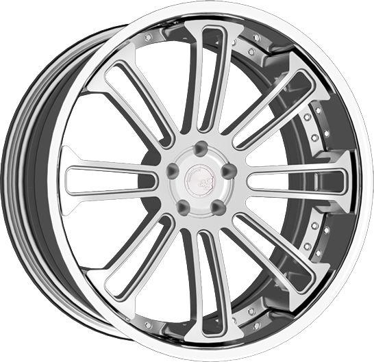 235 Best Avant Garde Wheels Images On Pinterest