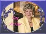 "Her ministry is one of teaching others how to see specifically what the Bible says and the correct way of interpreting it!!  The book means what it says!!   ""Co-founder of Precept Ministries International. Kay's exciting, practical approach to the Scriptures has drawn thousands to the knowledge of Jesus Christ as their Lord and Savior. Her distinguished Christian character, Bible teaching, championing of the Inductive Bible Study Method, and national and international media broadcasts…"