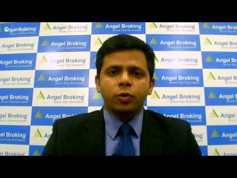 Top stock picks for Futures and Options - Unraveling F&O with Siddarth Bhamre