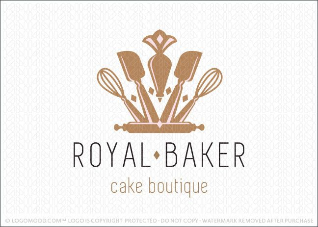 best 25  pastry logo ideas on pinterest