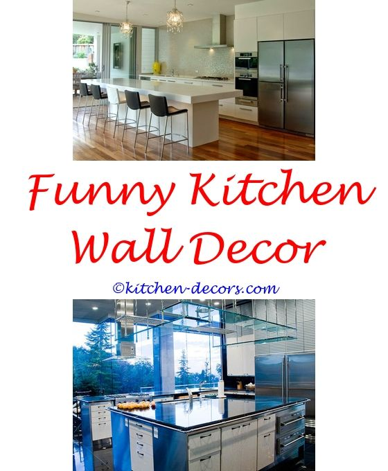 vintage kitchen decor items - decor satin enamel kitchen cabinets.contemporary country kitchen decor how do you decorate a small kitchen table cheap kitchen decor wholesale 3264004689