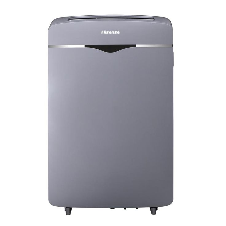 Best 25 Air Conditioners Ideas On Pinterest Home Ac