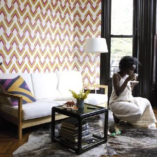 107 best african american interior designers and - Home interior decorators in atlanta ga ...