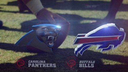 Buffalo Bills vs Carolina Panthers Game Week 2 Time And Date,Date: Sep 17, 2017 Buffalo Bills vs Carolina Panthers Game Kick-Off: 1:00 pm Venue: Bank of America Stadium, Charlotte