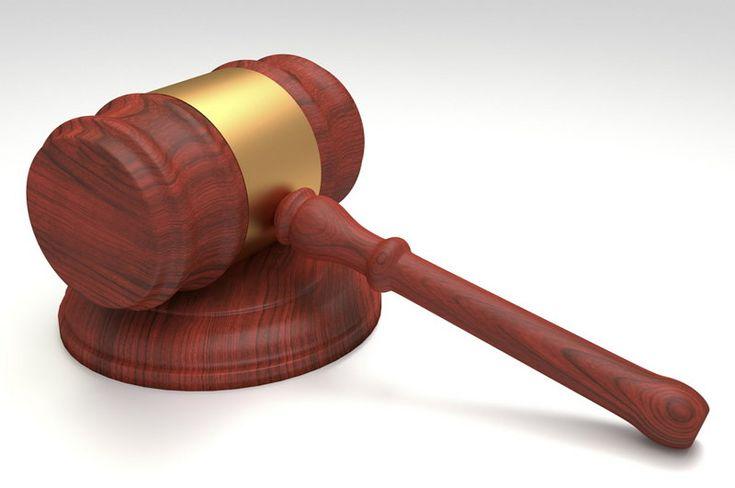Apple declara ante un Juez que acceder a la data en un iPhone bloqueado sin la contraseña es imposible