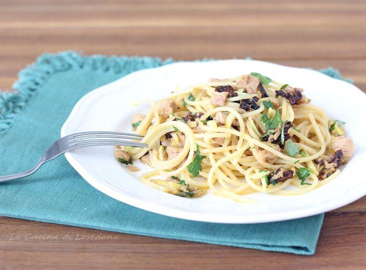 2415 best images about la cucina di loredana blog on - La cucina di loredana ...