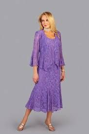 Image result for dresses for grandmother wedding party