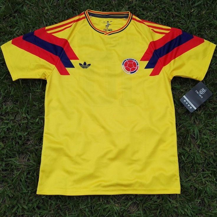 18d8ae3a965c625dac96824905e18577--soccer-jerseys-colombia.jpg