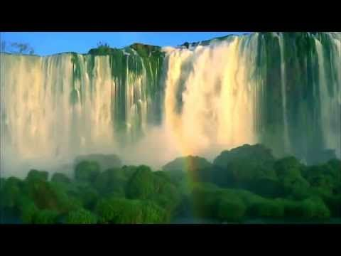 Beatiful Nature Around The World - YouTube