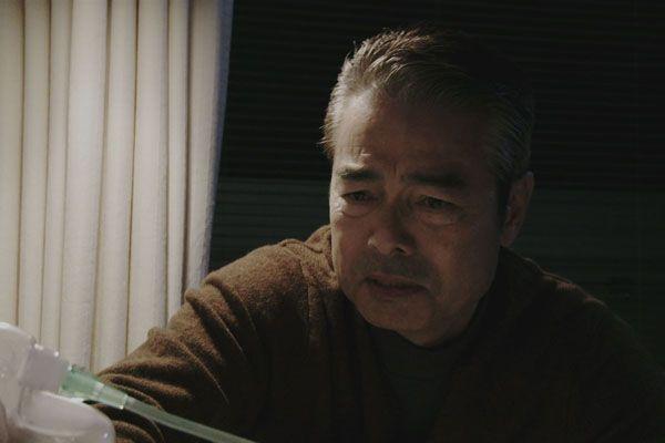 映画「あいときぼうのまち」:image003