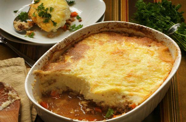 Con estas recetas descubrirás el increíble sabor del coliflor