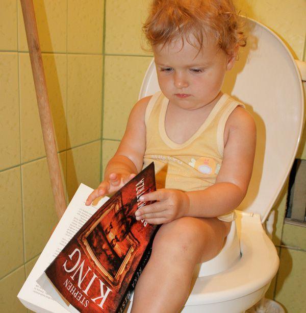 Alimentos para el estreñimiento infantil - Para más información ingrese a: http://semanasdegestacion.com/alimentos-para-el-estrenimiento-infantil/