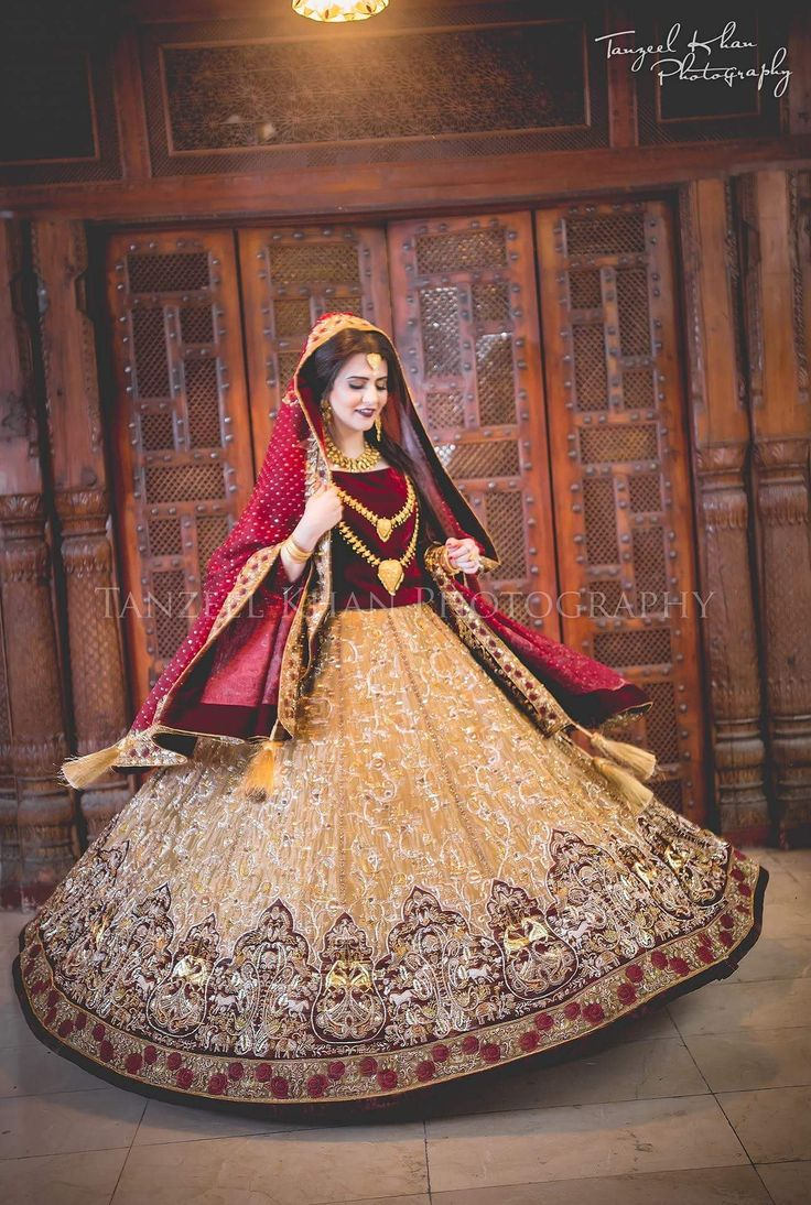 1135 Best Images About Barat Brides On Pinterest