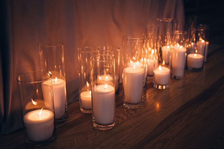 wedding ceremony, wedding decor, sweetheart table decor, wedding ceremony decor, оформление свадьбы, место молодоженов, место пары, оформление свадебного стола, свечи, цветы, текстиль
