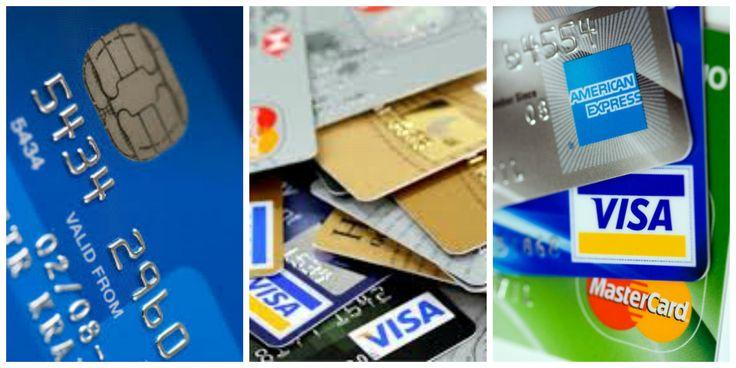 Bad credit online shopping
