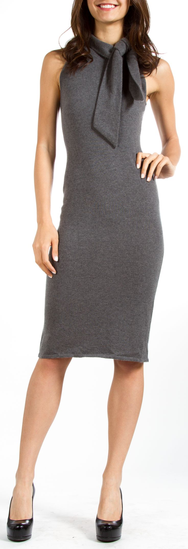 RALPH LAUREN DRESS @SHOP-HERS