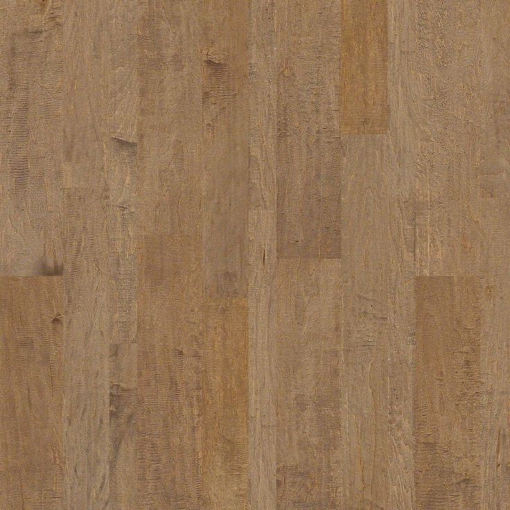 Yukon maple mixed width sw549 buckskin hardwood flooring for Shaw hardwood flooring