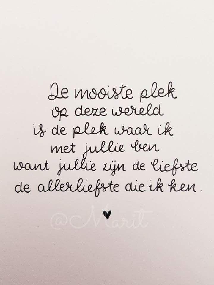 mooie liefdes quotes