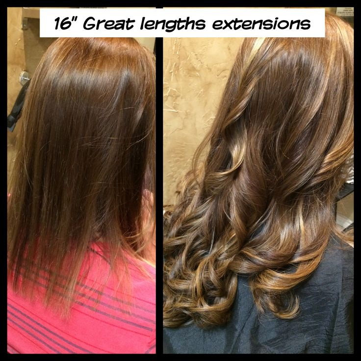 The Best Hair Extensions In Dallas Zoya Hair Extensions Dallas