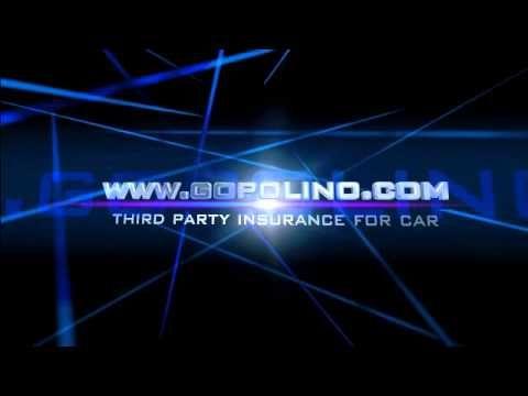 Third party insurance for car - www.gopolino.com - third party insurance for car  http://www.gopolino.com/?s=third+party+insurance+for+car  Third party insurance for car - www.gopolino.com - third party insurance for car