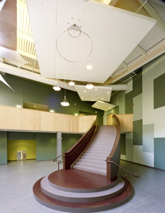37 best husson university images on pinterest university bangor gracie theater hall husson university bangor maine usa sciox Gallery