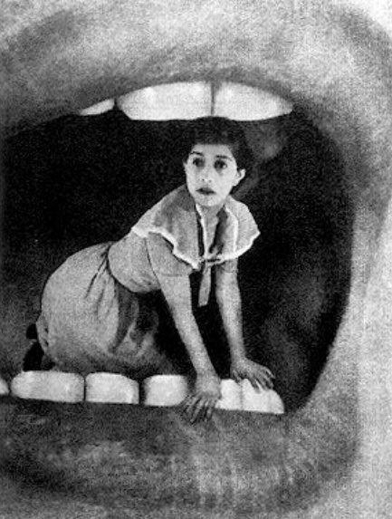 Grete Stern (1904-1999)