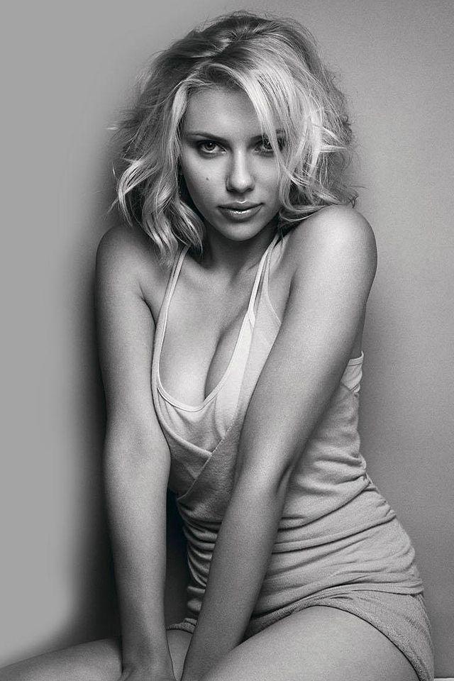 Scarlett johansson sex don jon-5491