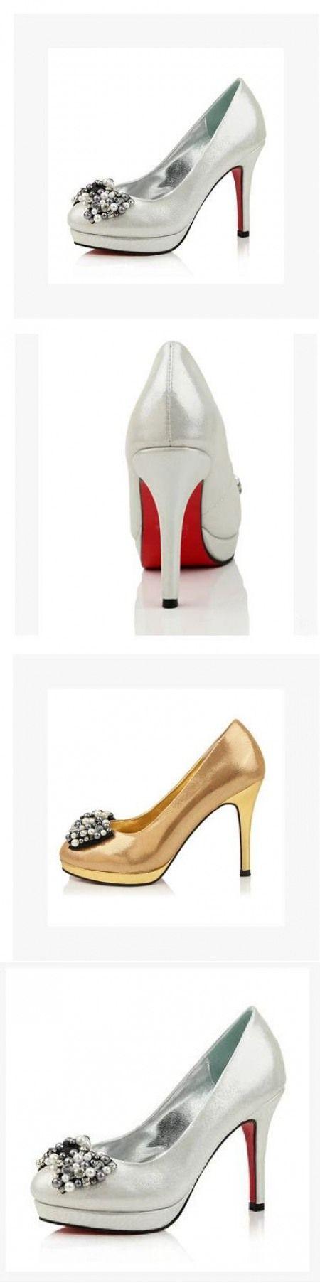 Lingerie Plus Pumps Naughty Sandles Beach Shoes Brides Maid Stiletto Matures…