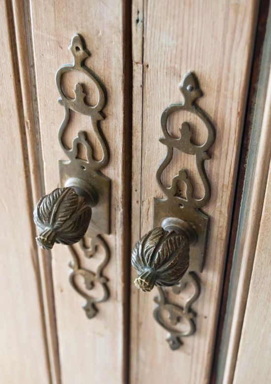 find this pin and more on decorative doorknobs by ann901