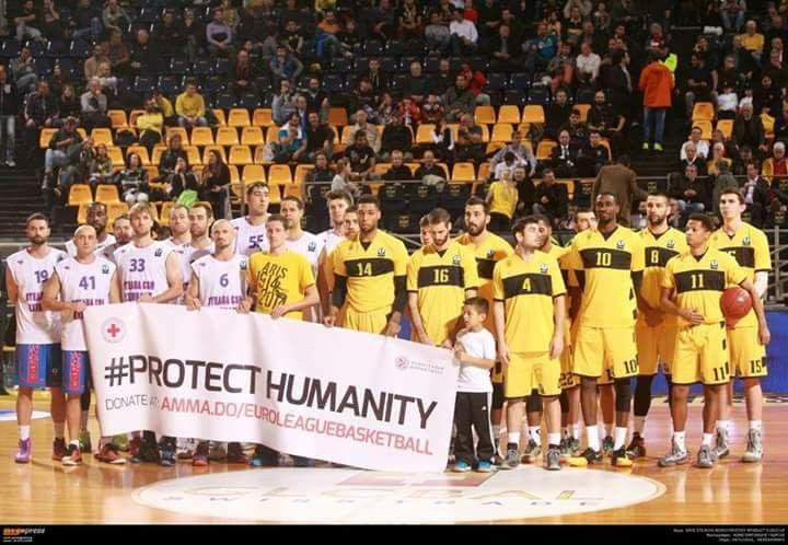 #protecthumanity
