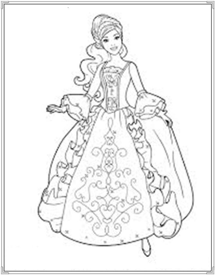 Mua Váy Công Chúa Elsa Cho Bé - Home | Facebook