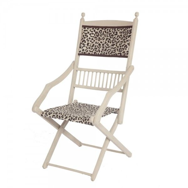 13 best Antique Folding Chairs by The Unique Seat Company images