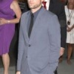 Robert Pattinson's Is Insecure About His Weight After Split with Kristen Stewart
