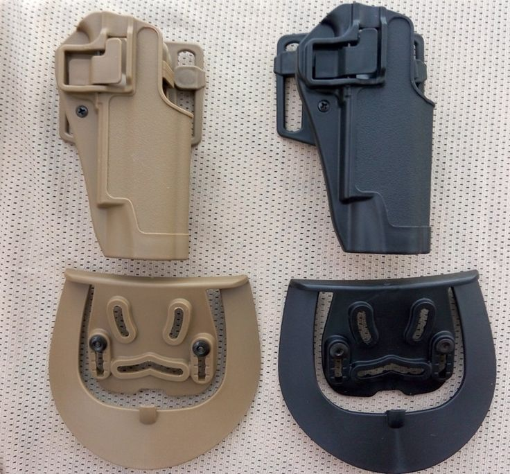 25 parasta ideaa pinterestiss 1911 holster aseetrevolveri ja high quality black hawk style cqc 1911 holster tactical hard nylon material holsters 100 genuine sciox Choice Image