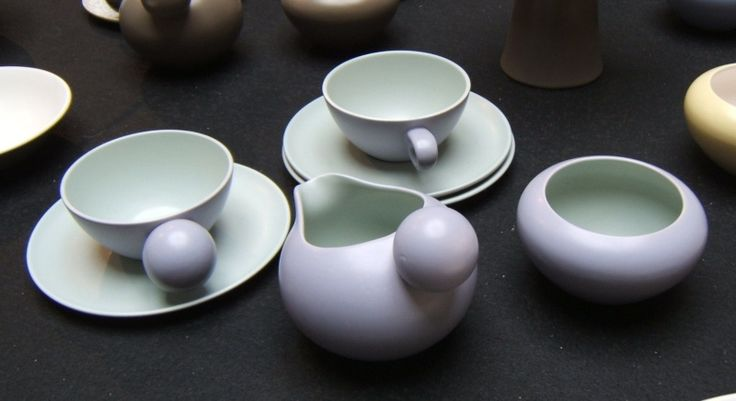 crown lynn colour glaze - Google Search