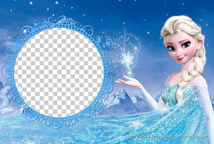 Elsa Frozen Anna Let It Go Song Png Anna Blue Cartoon Cg Artwork Computer Wallpaper Disney Scrapbook Frozen Cards Frozen Birthday Party