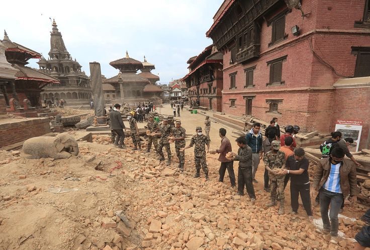 united nations development program nepal earthquake 2015 how you can help donate to organizations relief effort lion's roar buddhism news
