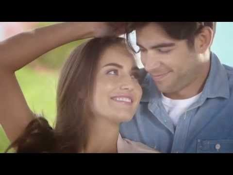 Thinking of Love™ Eau de Parfum - YouTube