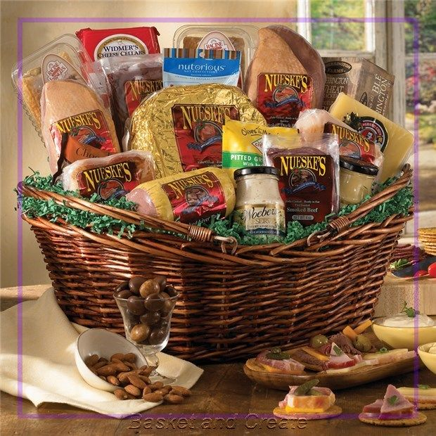 Gift Basket Ideas Philippines Gift Basket Png Gift Basket Items