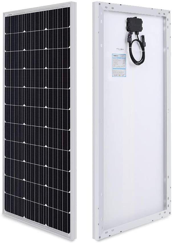 Solar Panels In 2020 Homemade Solar Panels Monocrystalline Solar Panels Solar Panel Roof Design