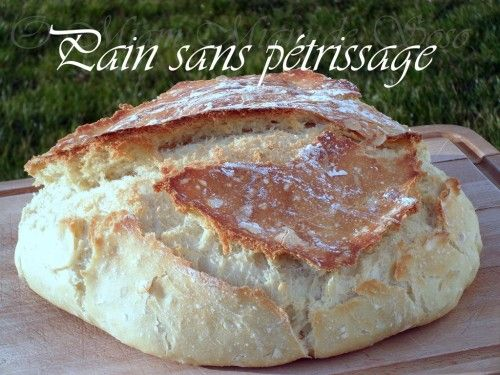 1000 images about cuisine familiale conomique on pinterest focaccia quiche and pain d 39 epices - Cuisine familiale economique ...
