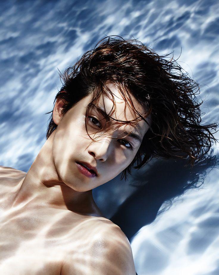 Jonghyun :* <3