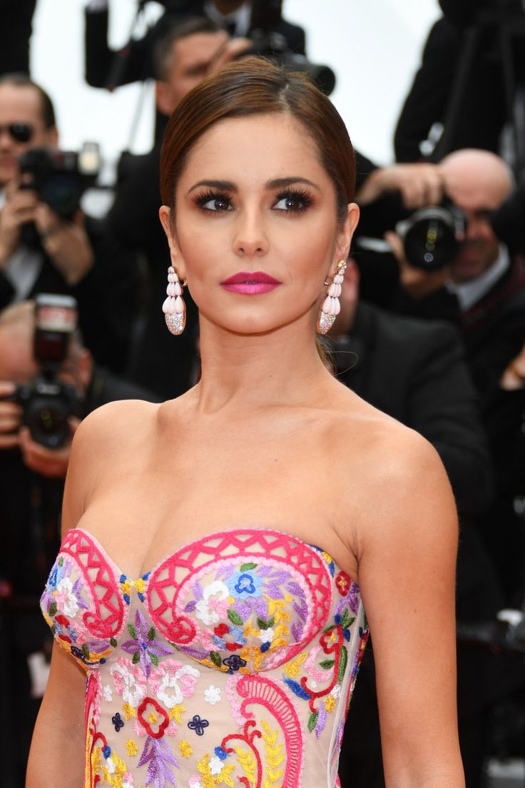 17 Best images about Cheryl you are so pretty on Pinterest ... Cheryl Cole