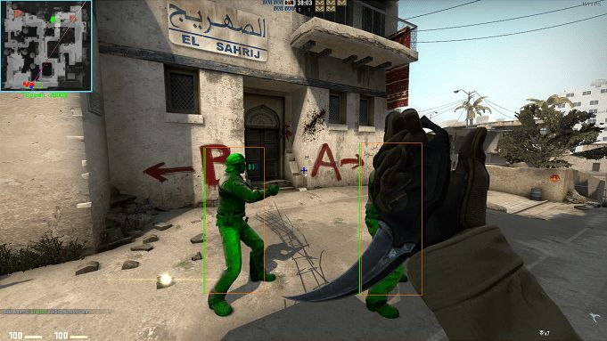 CS: GO  ABS External Multihack v6.08 Visuals | Aimbot | KnifeChanger - https://www.guideofgame.com/cs-go-abs-external-multihack-v6-08-visuals-aimbot-knifechanger/ - #CsGoAimBot, #CsGoAimbot, #CsGoAimbot2017, #CsGoAimbotHack, #CsGoBestVisualSettings, #CsGoKnifeChanger, #CsGoVisualAssist, #CsGoVisualBug, #CsGoVisuals - cs go aim bot, cs go aimbot, cs go aimbot 2017, cs go aimbot hack, cs go best visual settings, cs go knife changer, cs go visual assist, cs go visual bug, cs go