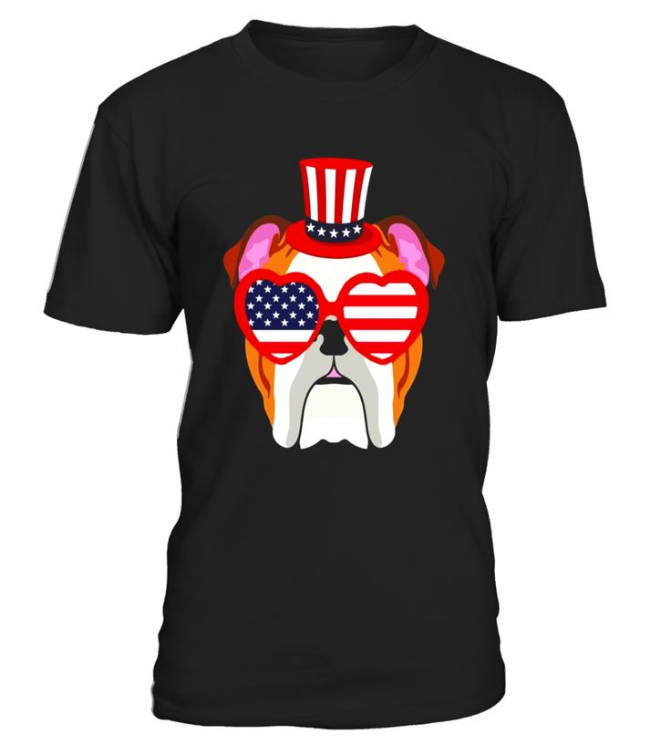 Dog With Sunglasses USA Flag T-shirt for Independence Day  veteransday#tshirt#tee#gift#holiday#art#design#designer#tshirtformen#tshirtforwomen#besttshirt#funnytshirt#age#name#october#november#december#happy#grandparent#blackFriday#family#thanksgiving#birthday#image#photo#ideas#sweetshirt#bestfriend#nurse#winter#america#american#lovely#unisex#sexy#veteran#cooldesign#mug#mugs#awesome#holiday#season#cuteshirt