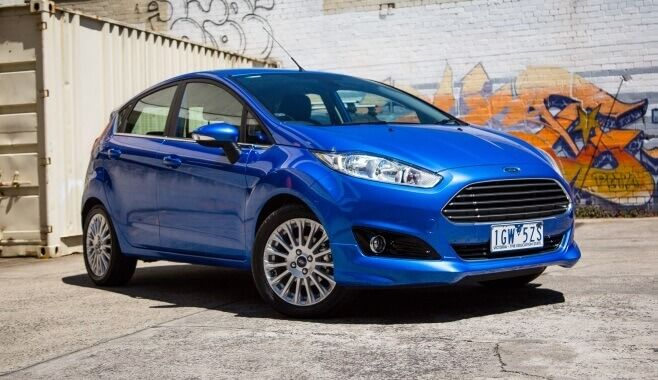13 Best Cars For First Time Buyers In Australia Right Now 2020 In 2020 Hyundai Cars Best Affordable Cars Car Buying