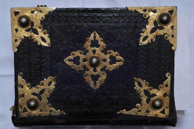 """Muzeul """"Anastasie Crimca"""" al Mănăstirii Dragomirna - infiintat in anul 1924 - director Angela Heruvima Chihai - MITOCU DRAGOMIRNEI, Suceava - Muzeu aparţinând cultelor - Artă religioasă - Artă religioasă"""