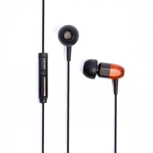 NEED: better fitting headphones (with mic)