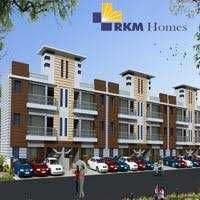 RKM Housing Homes