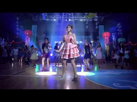 Gotta Be Me from Teen Beach 2 / Hot Dog from Mickey Mouse Clubhouse Mash Up - YouTube